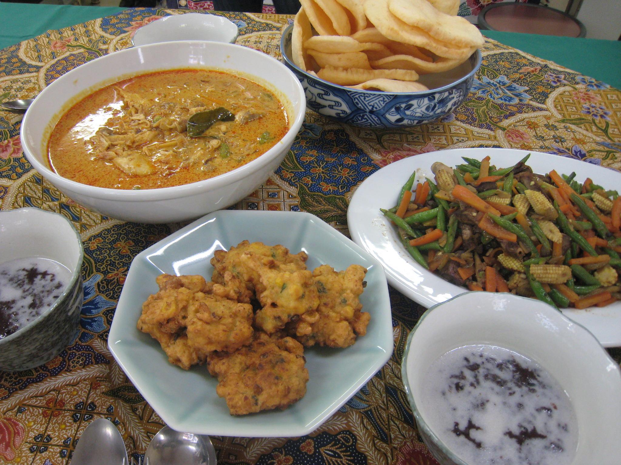 バリ島の料理教室: バリ島の 10 件の料理教室を …